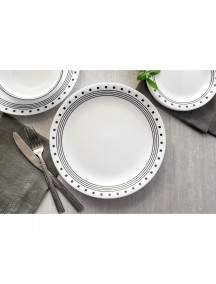 Corelle Products New Zealand